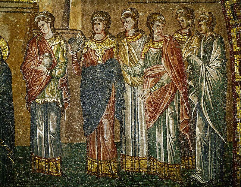 Картинки по запросу византия одежда