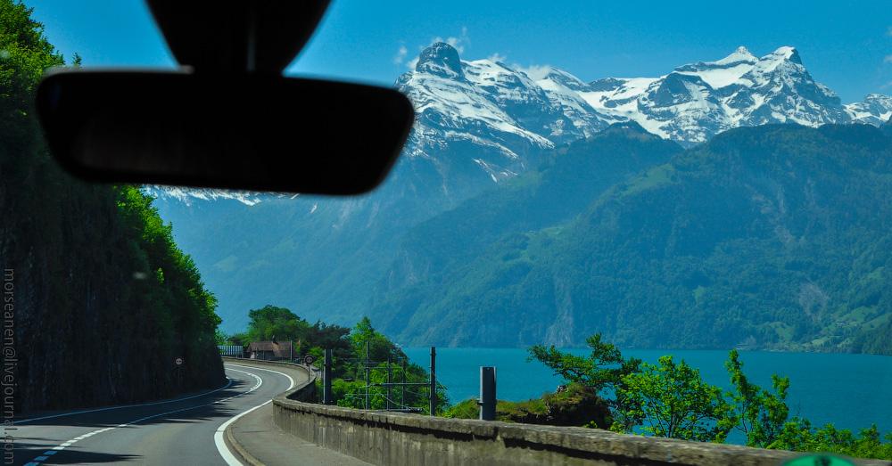 Schweiz-Strassen-(32).jpg