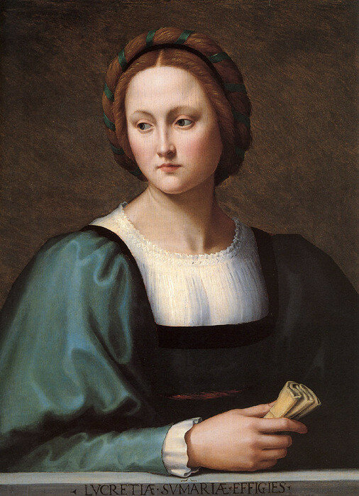 Ridolfo_Ghirlandaio_Lucrezia_Sommaria,_1530-1532.jpg