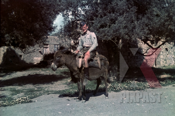stock-photo-german-luftwaffe-flak-soldier-riding-donkey-in-village-kreta-crete-1942-12891.jpg
