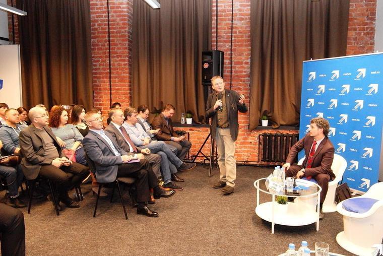 Открытие Точки Роста в Москве, 2.03.17.jpg