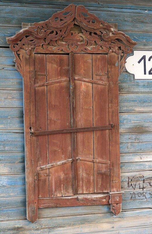 ул. Коммунистическая, Буянова и старый город 108.JPG