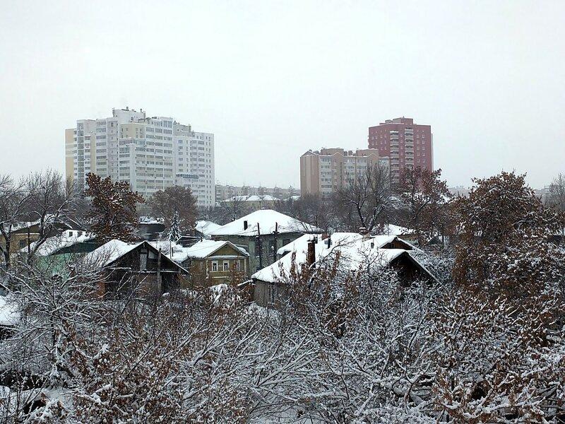 Ленинский и Самарский районы 138.JPG