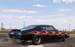 GTA5 2017-02-21 19-30-20.png
