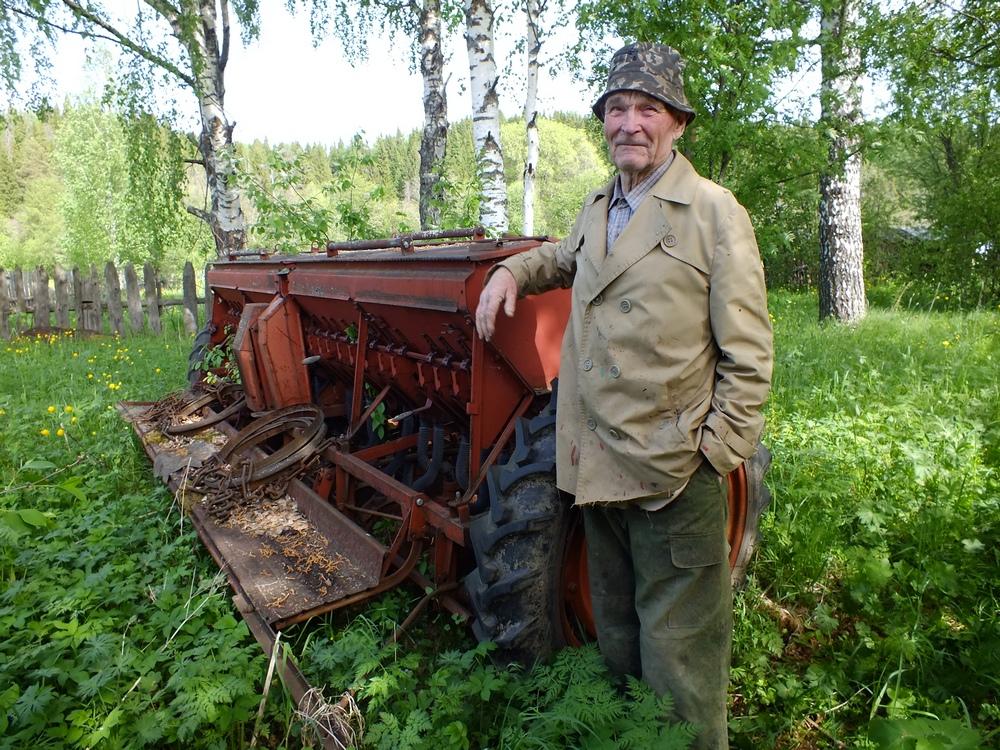 Сайт биологического проекта - МБОУ  ОШ Сельхозтехника
