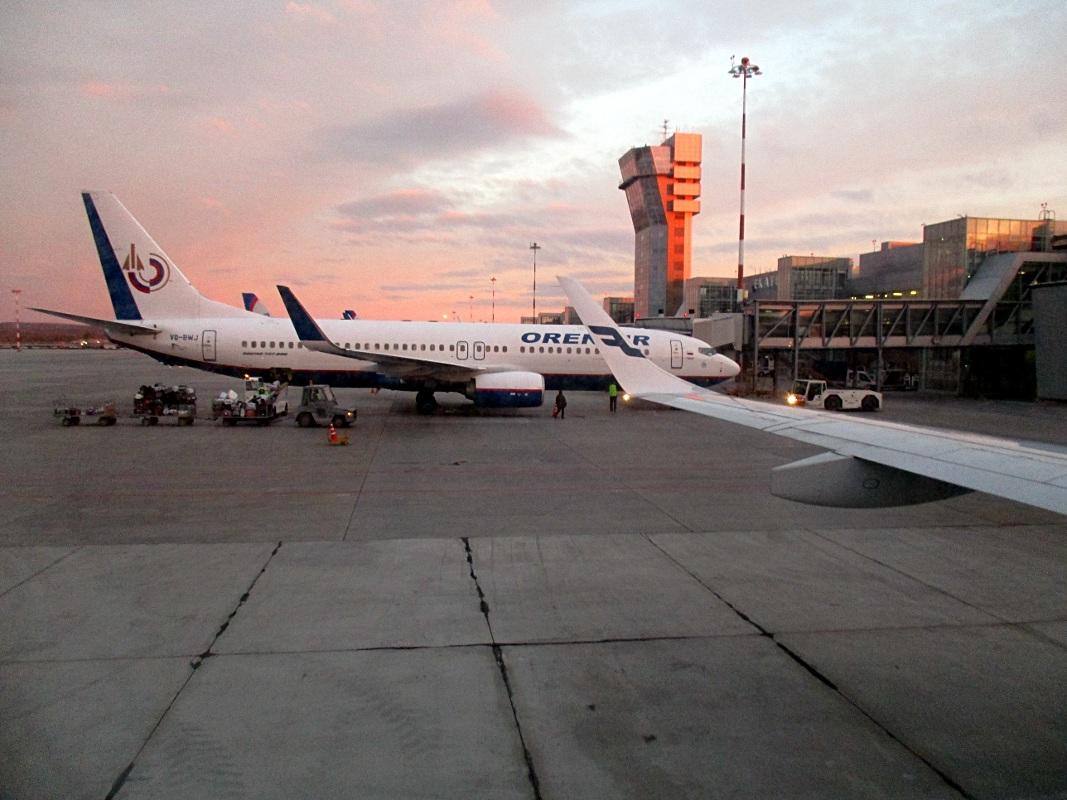 Авиабилеты из иркутска с7 в бангкок