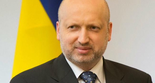 В РФ упало качество «мыльных опер»— Атака наКрым