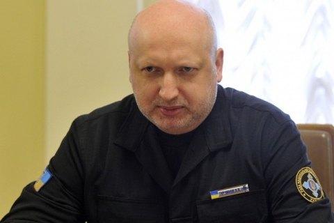 Боевиков «ДНР» могут спустить сцепи