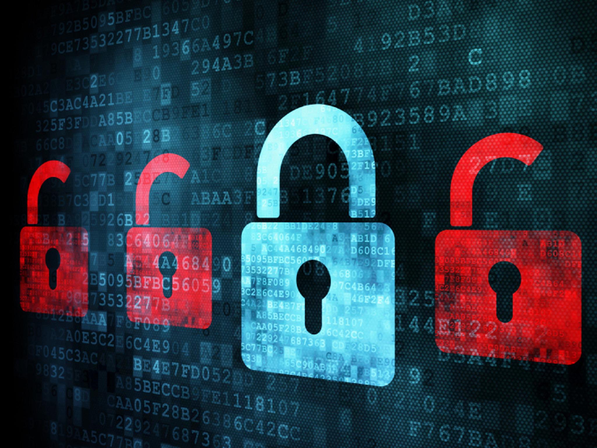Хакеры получили доступ кличным страницам пользователей Opera