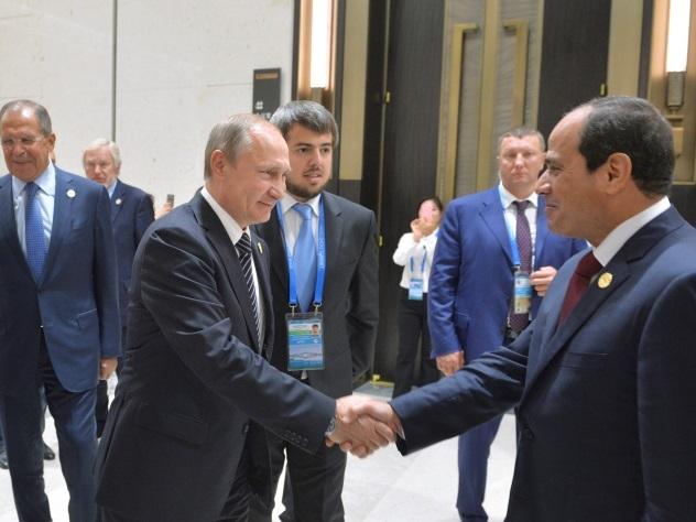 ВКиеве позавидовали президенту Казахстана, прилетевшему насаммит G20