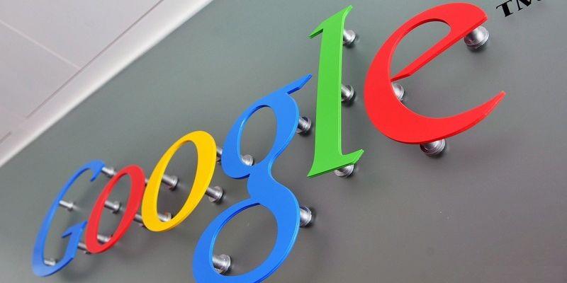 Индонезия осуждает Google внеуплате налогов