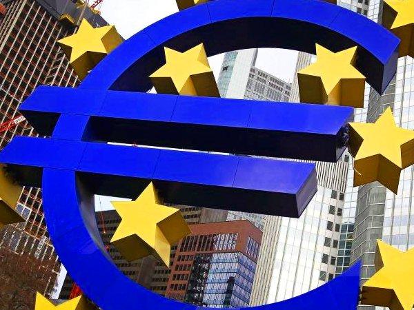 Нобелевский лауреат поэкономике: европейский валютный союз ожидает распад