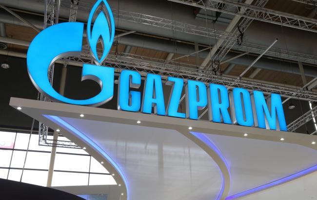Шведский пенсионный фонд пригрозил отказаться отакций «Газпрома» иExxonMobil