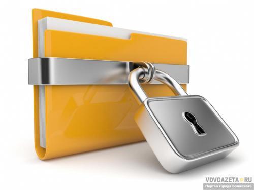 Роскомнадзор: больше всего жалоб поступает наобработку персональных данных банками