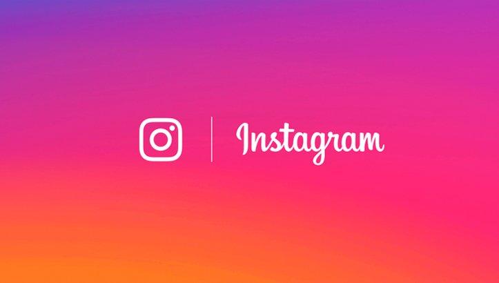 В социальная сеть Instagram появились геостикеры для нескольких городов