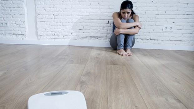 Ученые отыскали связь между склонностью кдепрессии ихудобой