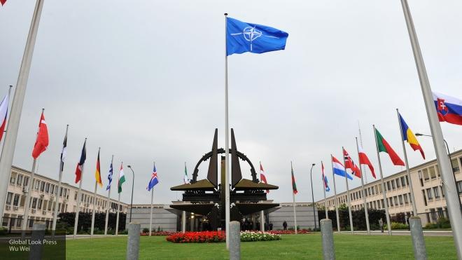 Польша собралась увеличить военные расходы до2,5% ВВП