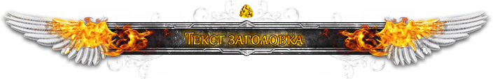 https://img-fotki.yandex.ru/get/54353/324964915.d/0_173b9b_9babed00_orig