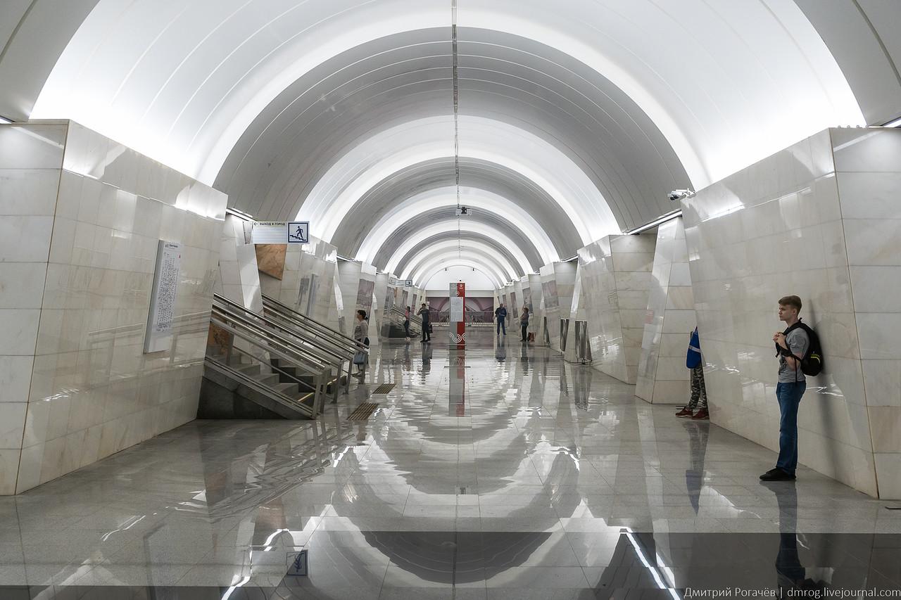 putani-petrovsko-razumovskaya