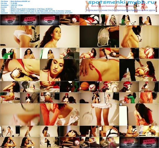 http://img-fotki.yandex.ru/get/54353/340462013.2a6/0_39de7f_5a11a013_orig.jpg