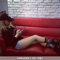 http://img-fotki.yandex.ru/get/54353/340462013.383/0_3f9c67_429ea91b_orig.jpg