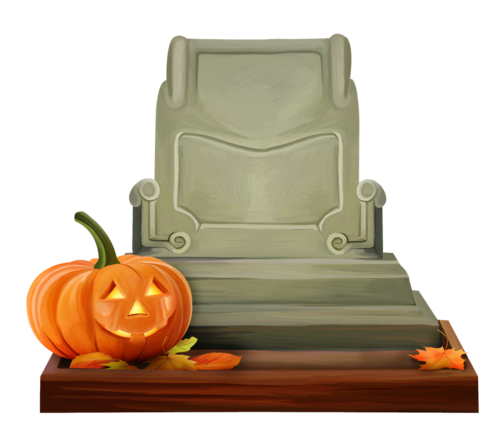 florju_HalloweenNight_elmt (21).png