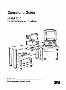 Техническая документация, описания, схемы, разное. Ч 1. - Страница 2 0_1588c8_ff3faa3f_orig