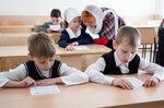 В воскресной школе «Преображение» и Образовательном Центре идут переводные экзамены