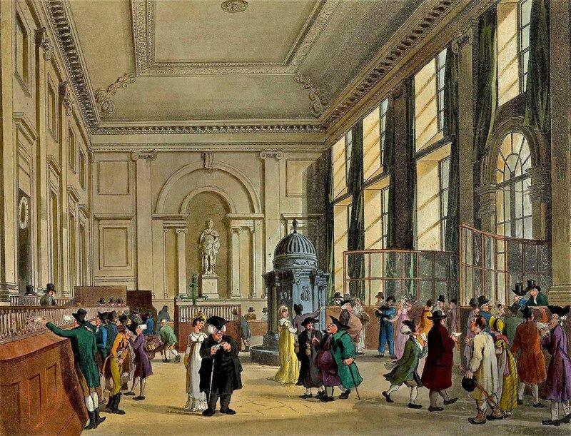 5 The-Great-Hall-Bank-of-England.jpg