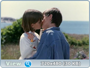 http//img-fotki.yandex.ru/get/54353/40980658.1c8/0_154324_9f4db430_orig.png