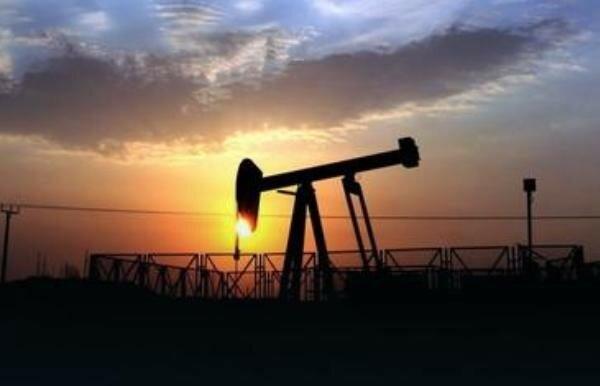 Сербия, нефть, экономика