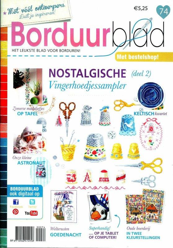 74_Borduurblad