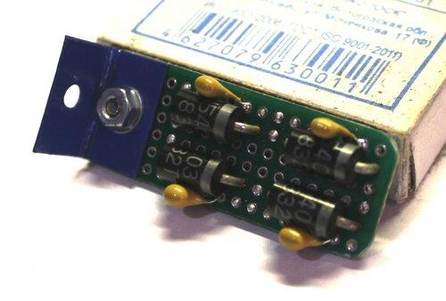 Простейший лабораторный БП, своими руками - Страница 4 0_139cb3_859619f2_L