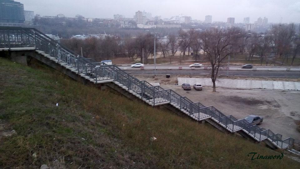 Ворошиловский-мост-2.jpg