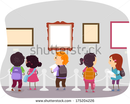stock-vector-illustration-of-kids-looking-at-the-displays-in-an-art-museum-175204226.jpg