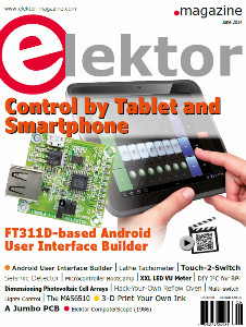 Magazine: Elektor Electronics - Страница 11 0_12cd5c_99ade210_orig