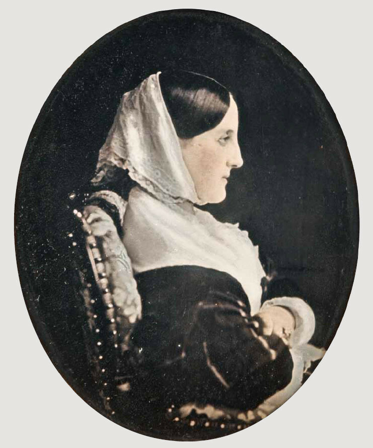 Мария Николаевна.jpg