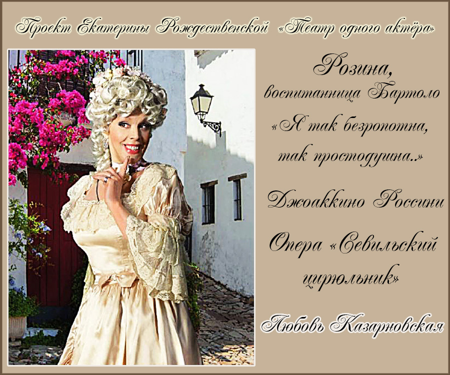 https://img-fotki.yandex.ru/get/54353/92936793.3d/0_1587ae_39dc3c24_orig.jpg
