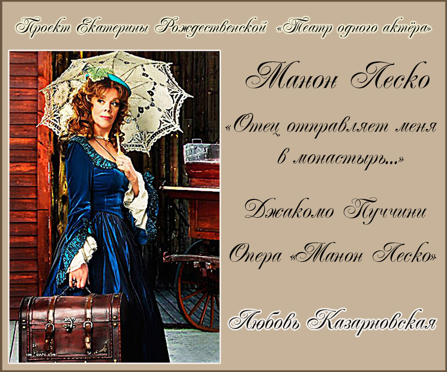 https://img-fotki.yandex.ru/get/54353/92936793.3d/0_1587b1_289b21b0_orig.jpg