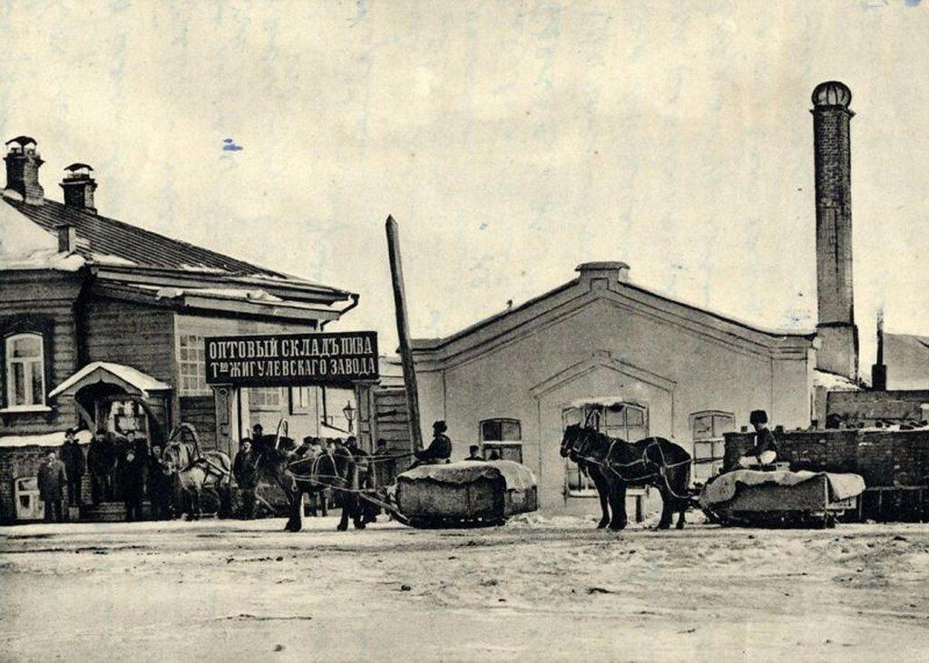 Заводской склад в Омске 1895-1905г..jpg