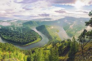 300_krasnoyarski.jpg