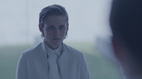 Равные / Equals (2015/BDRip/HDRip)