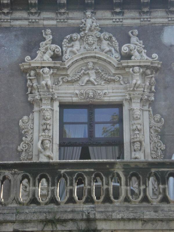 003-окно.jpg