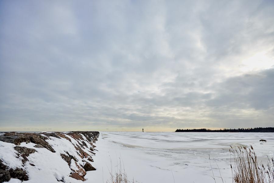 alexbelykh.ru, финский мол, мол на ладоге, мол Пятиречье, волнорез пятиречье, полуостров дальний