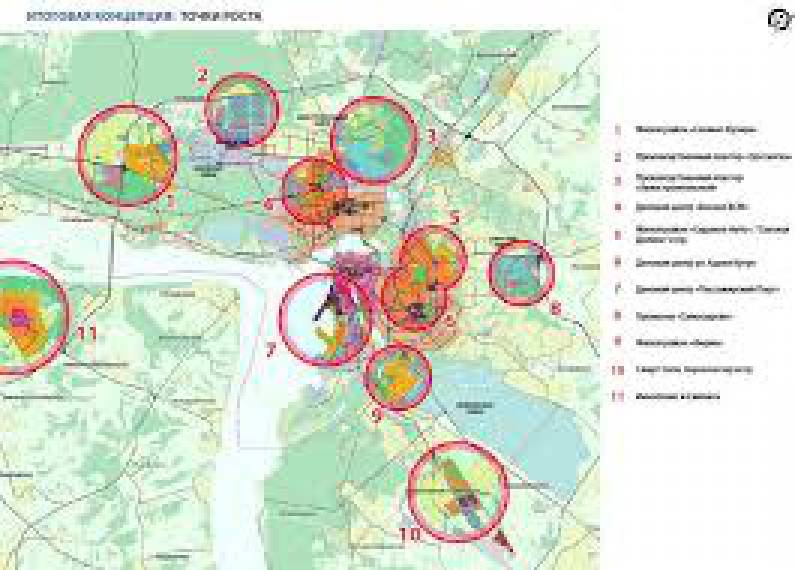 Россия строит новые подземные ядерные бункеры, - разведка США