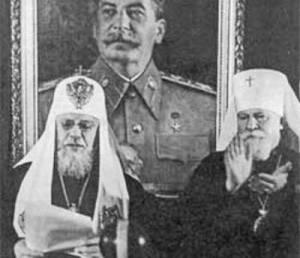 """Почему Московскую """"церковь"""" должна быть нейтрализована в Украине"""