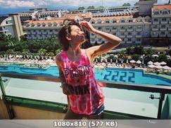 http://img-fotki.yandex.ru/get/54522/13966776.3c9/0_d1a1e_6824d036_orig.jpg