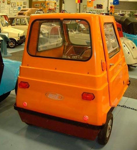 Acoma-Minicomtesse-Type-770-03.jpg