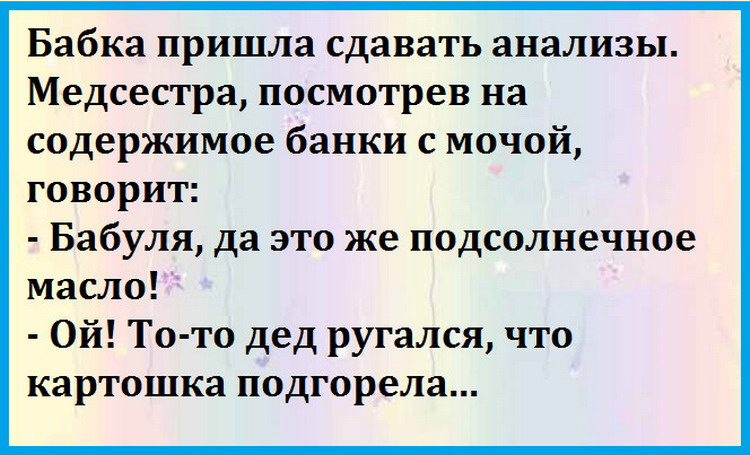 0_384a77_978cbc7a_orig