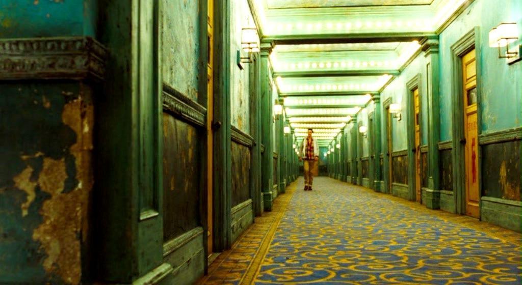 Maroosya Hotel
